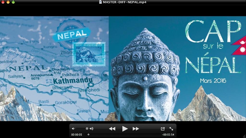 FILM-JETSTIM-NEPAL