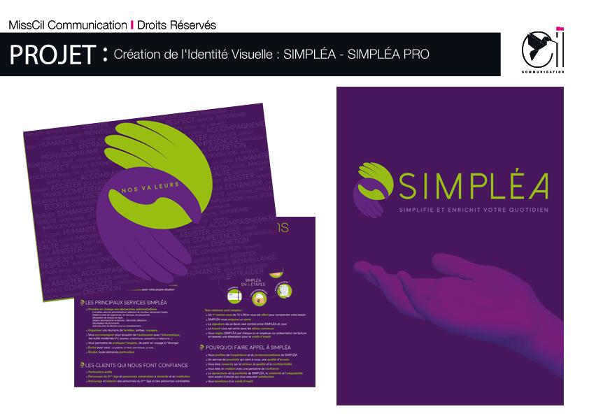 simplea-plaquette