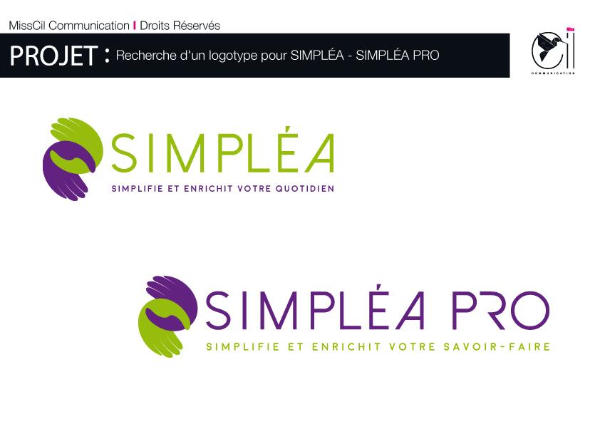 simplea-simpleapro-logo