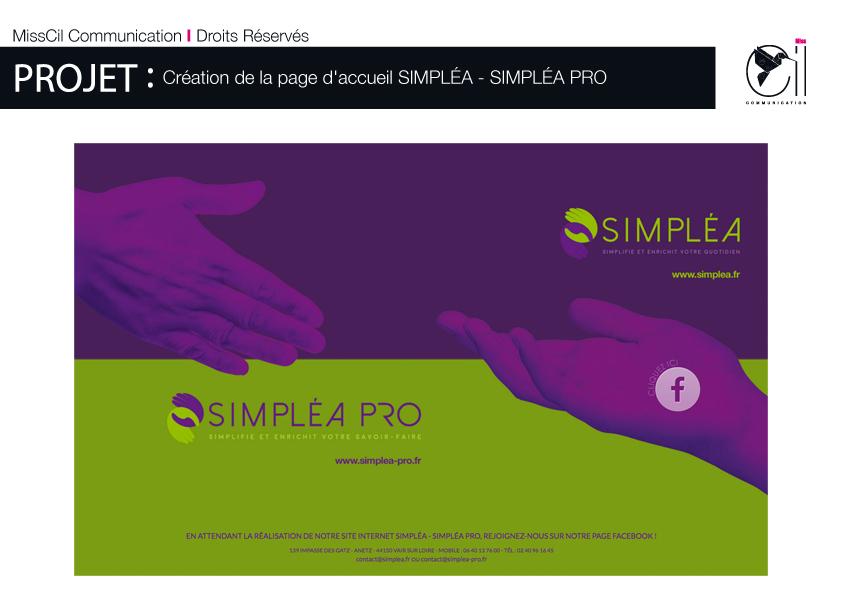 simplea-simpleapro-site