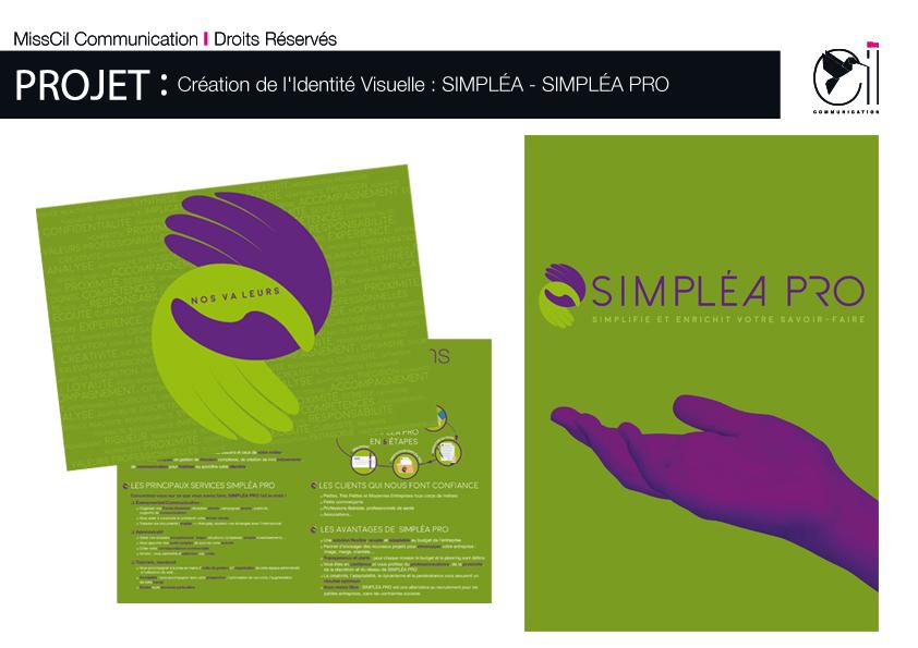 simpleapro-plaquette