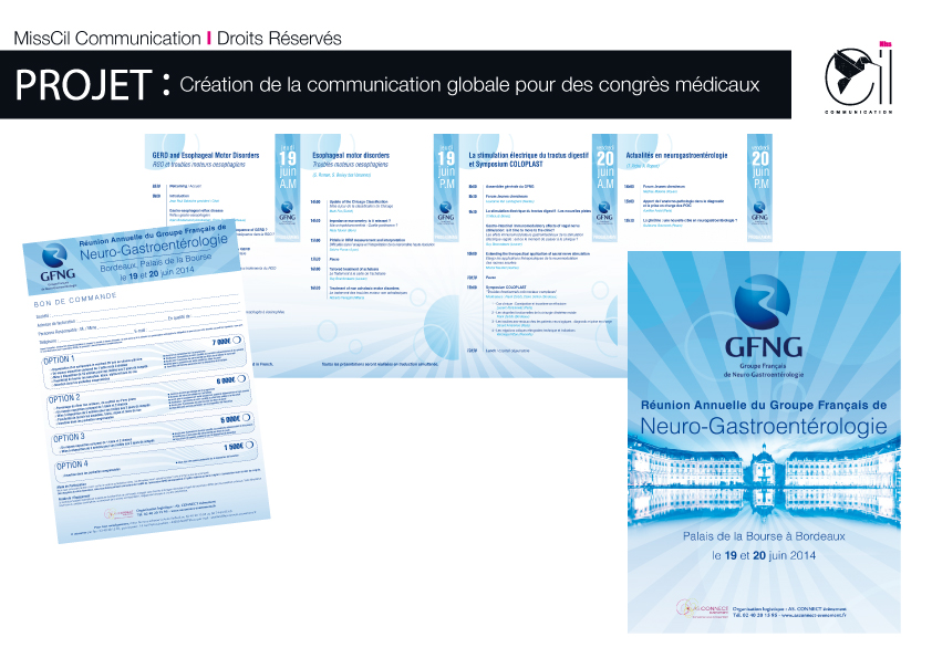 GFNG1
