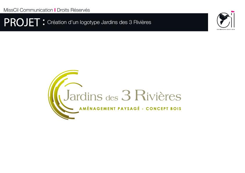 Jardins-3-rivières
