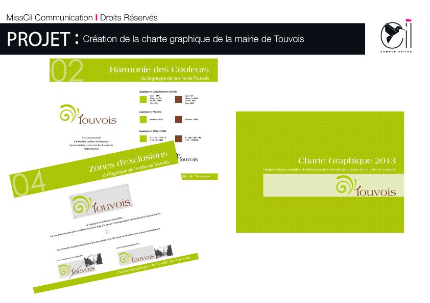 Touvois-charte-graphique
