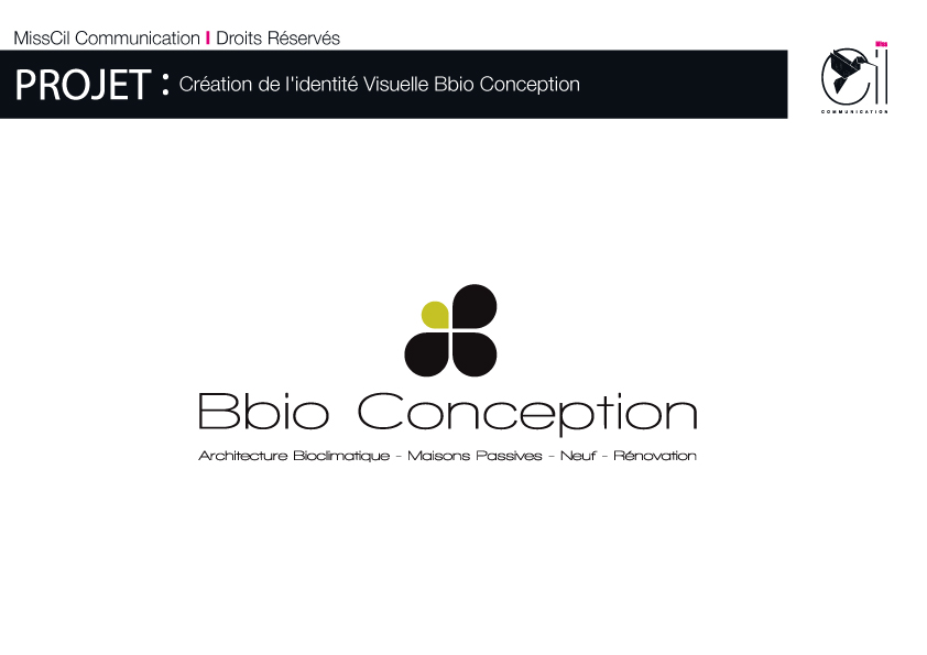 bbio1