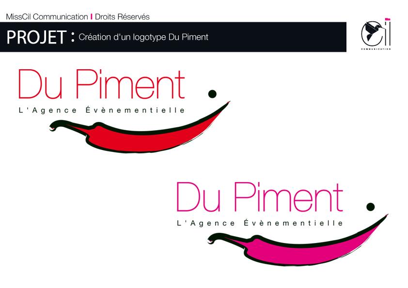du-piment