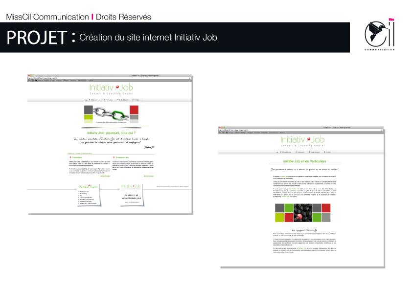 site-Initiativ-job