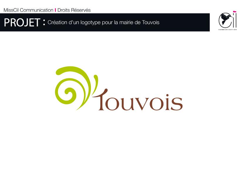 touvois-logo