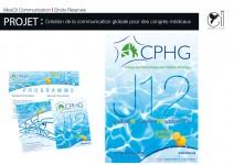 CPHG-J12