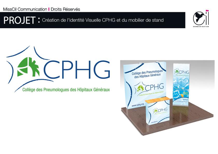 CPHG-logo-et-stand
