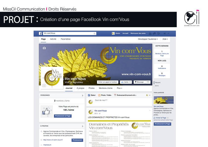 FB-Vin-com-Vous