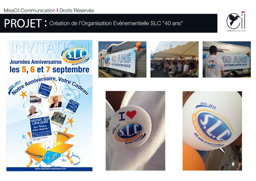 SLC_evenementiel_40ans