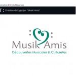 Musikamis