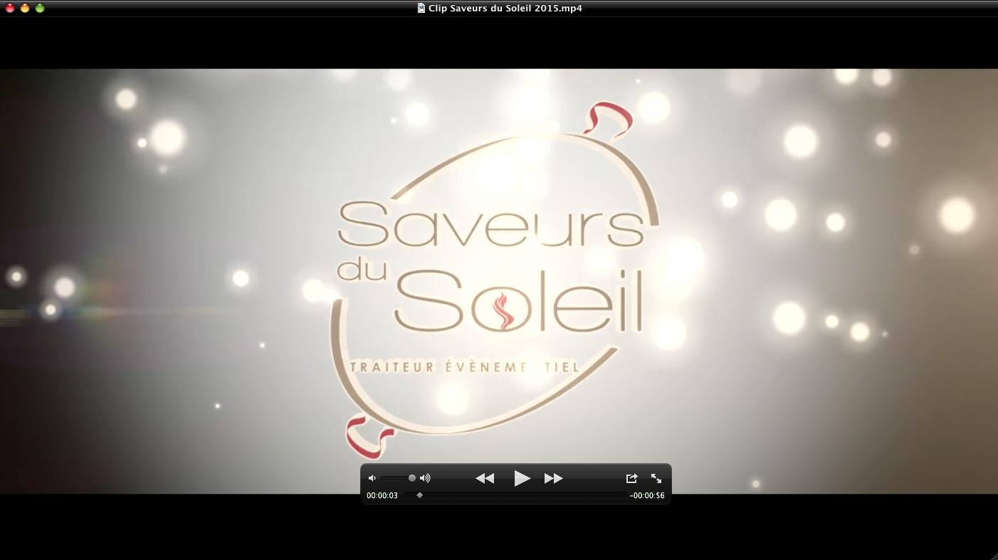ecran-video-saveurs-du-soleil