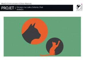ANIMEA-sticker-chat