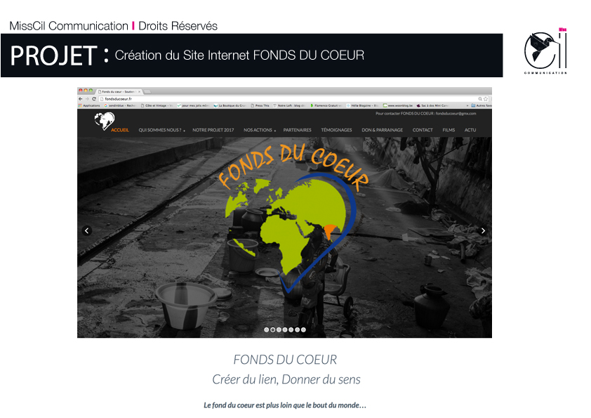 site_internet_fonds_du_coeur
