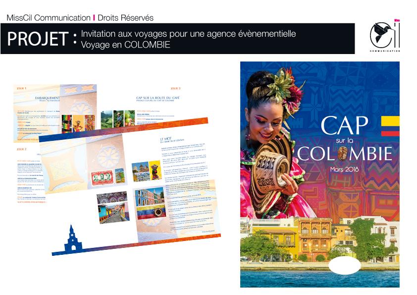 voyage_colombie