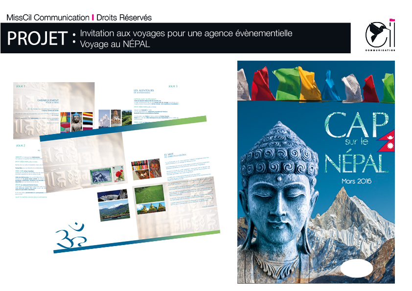 voyage_nepal