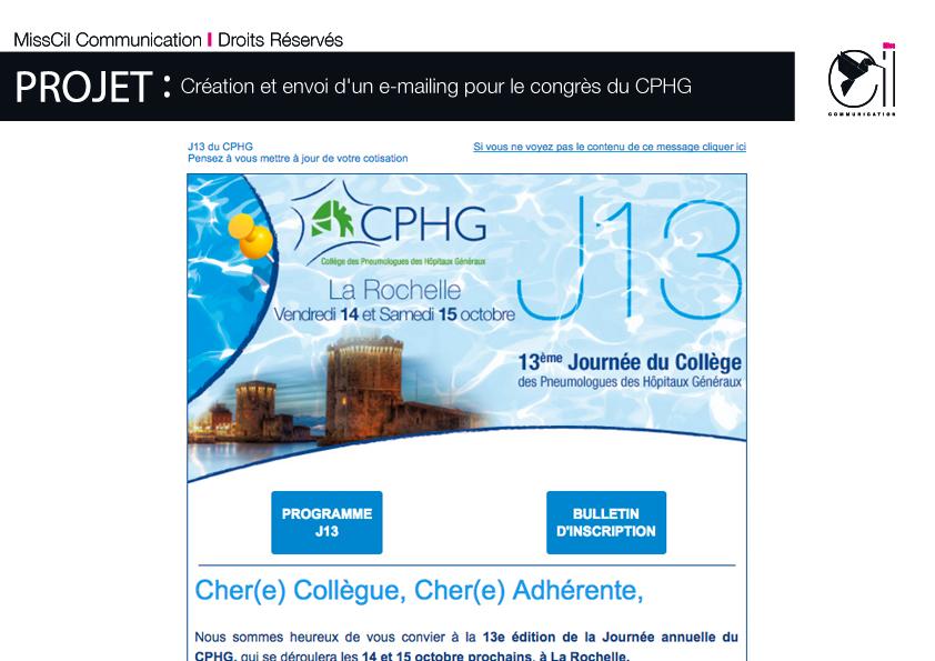 e-mailing-CPHG