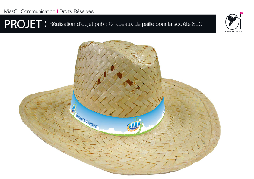 objet_pub_chapeau_SLC